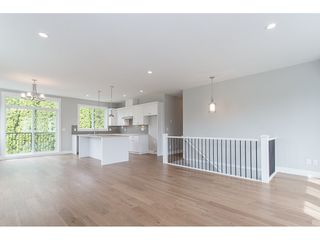 """Photo 14: 1 33973 HAZELWOOD Avenue in Abbotsford: Abbotsford East House for sale in """"Heron Pointe!"""" : MLS®# R2166921"""
