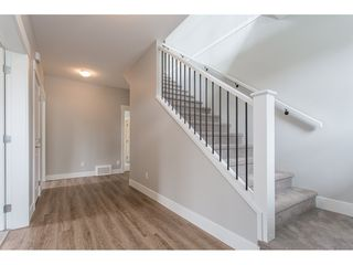 """Photo 3: 1 33973 HAZELWOOD Avenue in Abbotsford: Abbotsford East House for sale in """"Heron Pointe!"""" : MLS®# R2166921"""
