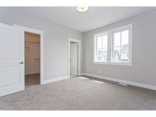 """Photo 15: 1 33973 HAZELWOOD Avenue in Abbotsford: Abbotsford East House for sale in """"Heron Pointe!"""" : MLS®# R2166921"""