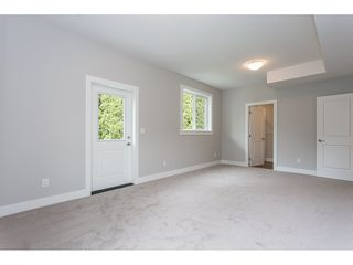 """Photo 17: 1 33973 HAZELWOOD Avenue in Abbotsford: Abbotsford East House for sale in """"Heron Pointe!"""" : MLS®# R2166921"""