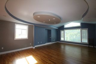 Photo 10: 1685 E 60TH Avenue in Vancouver: Fraserview VE House for sale (Vancouver East)  : MLS®# R2171347