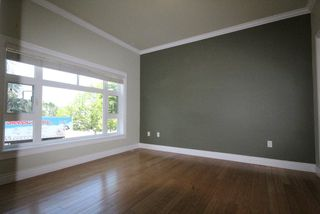 Photo 14: 1685 E 60TH Avenue in Vancouver: Fraserview VE House for sale (Vancouver East)  : MLS®# R2171347