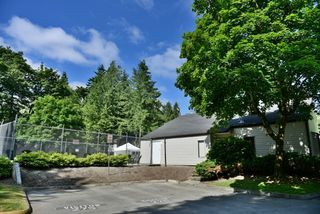 """Photo 12: 24 6617 138 Street in Surrey: East Newton Townhouse for sale in """"Hyland Creek"""" : MLS®# R2182099"""