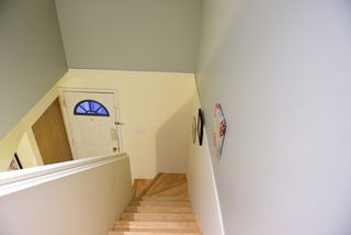 """Photo 8: 24 6617 138 Street in Surrey: East Newton Townhouse for sale in """"Hyland Creek"""" : MLS®# R2182099"""