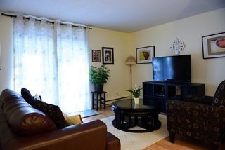 """Photo 6: 24 6617 138 Street in Surrey: East Newton Townhouse for sale in """"Hyland Creek"""" : MLS®# R2182099"""