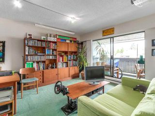 Photo 5: 309 1977 STEPHENS Street in Vancouver: Kitsilano Condo for sale (Vancouver West)  : MLS®# R2183869