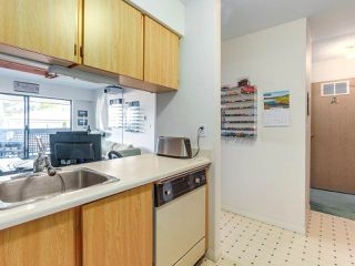 Photo 3: 309 1977 STEPHENS Street in Vancouver: Kitsilano Condo for sale (Vancouver West)  : MLS®# R2183869