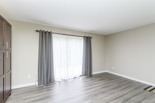 "Photo 17: 169 JAMES Road in Port Moody: Port Moody Centre Townhouse for sale in ""TALL TREES ESTATES"" : MLS®# R2185076"