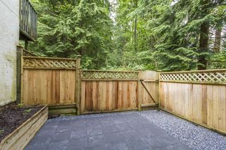 "Photo 13: 169 JAMES Road in Port Moody: Port Moody Centre Townhouse for sale in ""TALL TREES ESTATES"" : MLS®# R2185076"