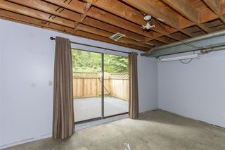 "Photo 12: 169 JAMES Road in Port Moody: Port Moody Centre Townhouse for sale in ""TALL TREES ESTATES"" : MLS®# R2185076"