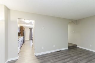 "Photo 15: 169 JAMES Road in Port Moody: Port Moody Centre Townhouse for sale in ""TALL TREES ESTATES"" : MLS®# R2185076"
