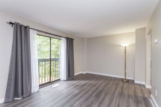 "Photo 5: 169 JAMES Road in Port Moody: Port Moody Centre Townhouse for sale in ""TALL TREES ESTATES"" : MLS®# R2185076"