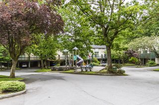 "Photo 14: 169 JAMES Road in Port Moody: Port Moody Centre Townhouse for sale in ""TALL TREES ESTATES"" : MLS®# R2185076"