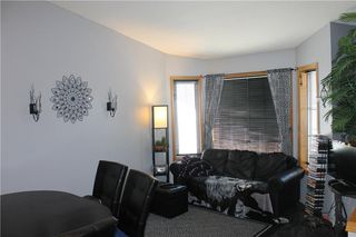 Photo 9: 391 WOODSIDE Circle NW: Airdrie House for sale : MLS®# C4126300