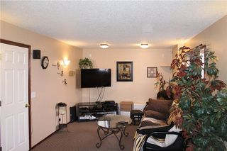Photo 20: 391 WOODSIDE Circle NW: Airdrie House for sale : MLS®# C4126300