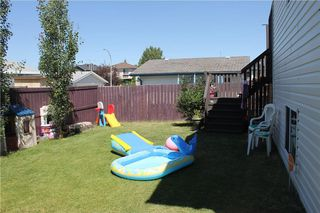 Photo 30: 391 WOODSIDE Circle NW: Airdrie House for sale : MLS®# C4126300