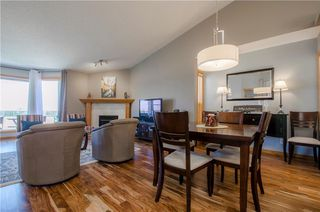 Photo 9: 97 STRATHEARN Gardens SW in Calgary: Strathcona Park House for sale : MLS®# C4121195