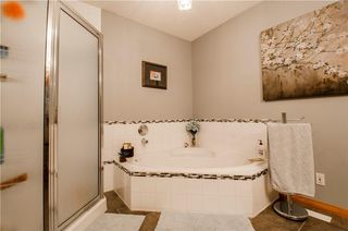 Photo 20: 97 STRATHEARN Gardens SW in Calgary: Strathcona Park House for sale : MLS®# C4121195