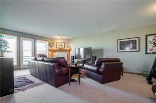 Photo 26: 97 STRATHEARN Gardens SW in Calgary: Strathcona Park House for sale : MLS®# C4121195