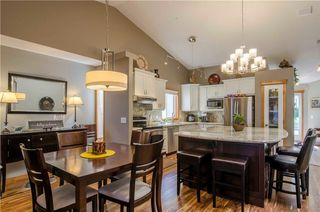 Photo 8: 97 STRATHEARN Gardens SW in Calgary: Strathcona Park House for sale : MLS®# C4121195