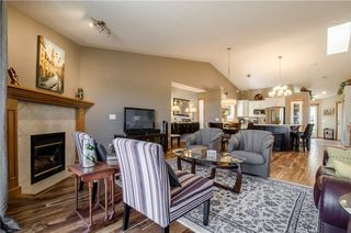 Photo 14: 97 STRATHEARN Gardens SW in Calgary: Strathcona Park House for sale : MLS®# C4121195