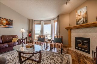 Photo 12: 97 STRATHEARN Gardens SW in Calgary: Strathcona Park House for sale : MLS®# C4121195