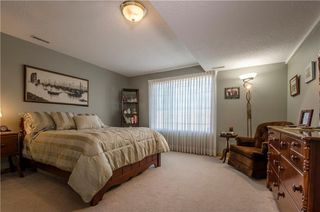 Photo 27: 97 STRATHEARN Gardens SW in Calgary: Strathcona Park House for sale : MLS®# C4121195