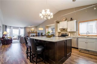 Photo 2: 97 STRATHEARN Gardens SW in Calgary: Strathcona Park House for sale : MLS®# C4121195