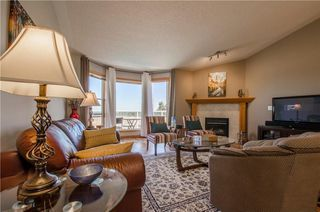 Photo 13: 97 STRATHEARN Gardens SW in Calgary: Strathcona Park House for sale : MLS®# C4121195