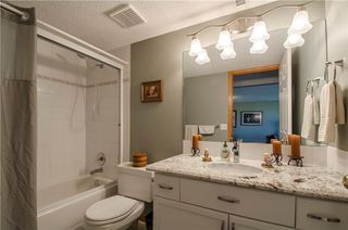 Photo 29: 97 STRATHEARN Gardens SW in Calgary: Strathcona Park House for sale : MLS®# C4121195