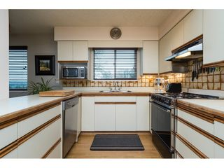 "Photo 6: 1960 180 Street in Surrey: Hazelmere House for sale in ""REDWOOD ESTATES"" (South Surrey White Rock)  : MLS®# R2187500"
