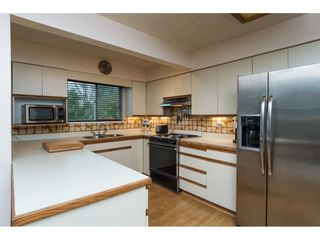 "Photo 7: 1960 180 Street in Surrey: Hazelmere House for sale in ""REDWOOD ESTATES"" (South Surrey White Rock)  : MLS®# R2187500"