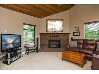 "Photo 8: 1960 180 Street in Surrey: Hazelmere House for sale in ""REDWOOD ESTATES"" (South Surrey White Rock)  : MLS®# R2187500"