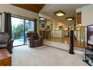 "Photo 9: 1960 180 Street in Surrey: Hazelmere House for sale in ""REDWOOD ESTATES"" (South Surrey White Rock)  : MLS®# R2187500"