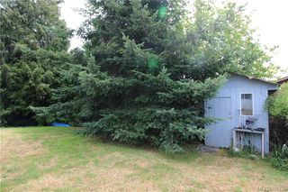 Photo 14: 6907 Larkspur Rd in SOOKE: Sk Broomhill Half Duplex for sale (Sooke)  : MLS®# 765042