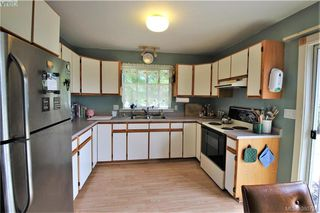 Photo 4: 6907 Larkspur Road in SOOKE: Sk Broomhill Strata Duplex Unit for sale (Sooke)  : MLS®# 380756