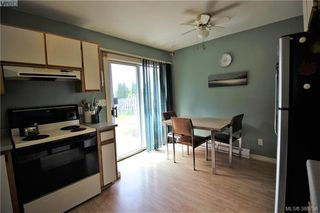 Photo 10: 6907 Larkspur Rd in SOOKE: Sk Broomhill Half Duplex for sale (Sooke)  : MLS®# 765042