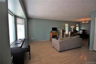 Photo 2: 6907 Larkspur Rd in SOOKE: Sk Broomhill Half Duplex for sale (Sooke)  : MLS®# 765042