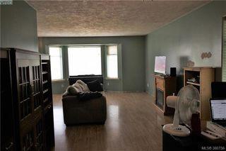 Photo 13: 6907 Larkspur Road in SOOKE: Sk Broomhill Strata Duplex Unit for sale (Sooke)  : MLS®# 380756