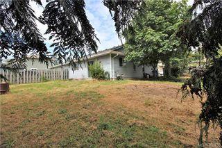 Photo 15: 6907 Larkspur Road in SOOKE: Sk Broomhill Strata Duplex Unit for sale (Sooke)  : MLS®# 380756