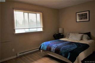 Photo 16: 6907 Larkspur Road in SOOKE: Sk Broomhill Strata Duplex Unit for sale (Sooke)  : MLS®# 380756