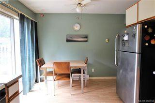 Photo 5: 6907 Larkspur Road in SOOKE: Sk Broomhill Strata Duplex Unit for sale (Sooke)  : MLS®# 380756