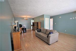 Photo 3: 6907 Larkspur Rd in SOOKE: Sk Broomhill Half Duplex for sale (Sooke)  : MLS®# 765042