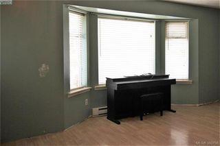 Photo 11: 6907 Larkspur Rd in SOOKE: Sk Broomhill Half Duplex for sale (Sooke)  : MLS®# 765042