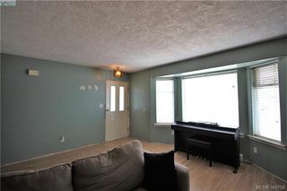 Photo 12: 6907 Larkspur Road in SOOKE: Sk Broomhill Strata Duplex Unit for sale (Sooke)  : MLS®# 380756
