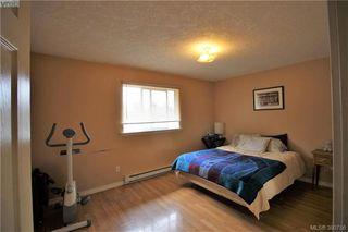 Photo 6: 6907 Larkspur Road in SOOKE: Sk Broomhill Strata Duplex Unit for sale (Sooke)  : MLS®# 380756