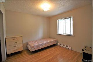 Photo 7: 6907 Larkspur Road in SOOKE: Sk Broomhill Strata Duplex Unit for sale (Sooke)  : MLS®# 380756