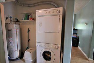 Photo 9: 6907 Larkspur Road in SOOKE: Sk Broomhill Strata Duplex Unit for sale (Sooke)  : MLS®# 380756