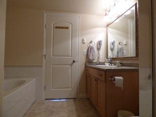 "Photo 12: 202 45645 KNIGHT Road in Sardis: Sardis West Vedder Rd Condo for sale in ""COTTON RIDGE"" : MLS®# R2189370"