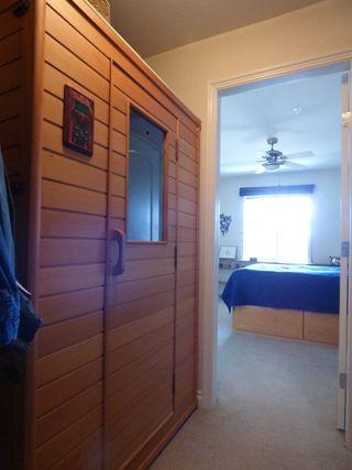 "Photo 11: 202 45645 KNIGHT Road in Sardis: Sardis West Vedder Rd Condo for sale in ""COTTON RIDGE"" : MLS®# R2189370"